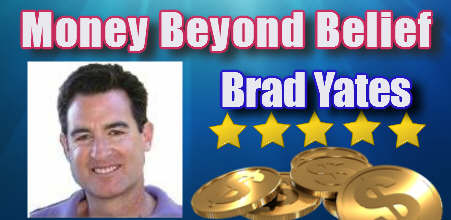 Discover Money Beyond Belief with Joe and Brad
