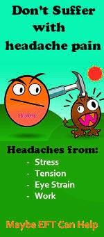 EFTHeadaches1