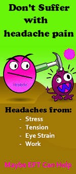EFTHeadaches2
