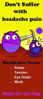 EFTHeadaches3