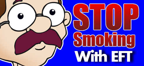 Stop Smoking With EFT