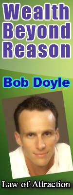BobDoyle1
