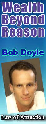 BobDoyle2