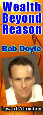 BobDoyle3