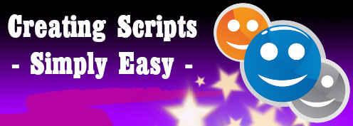 Joe Williams - Creating Successful EFT Scripts